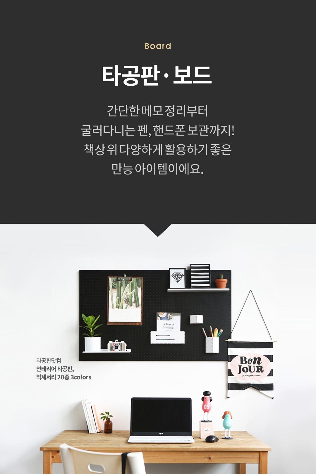 Medium 1538655213586 xwon7vt