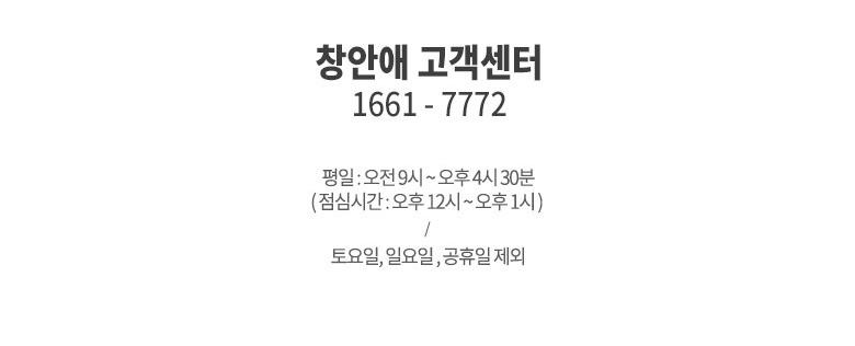 Medium 2 1551060987060 h