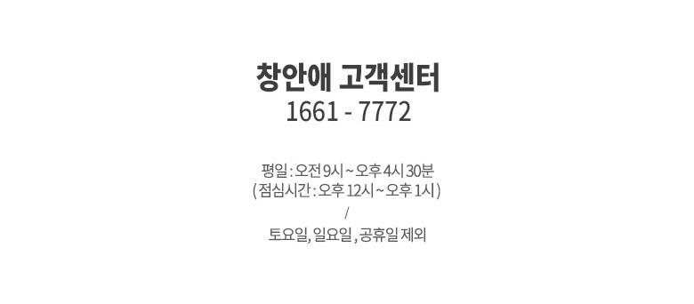 Medium 2 1551864822167 aiiyrnl